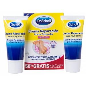 168281-dr-scholl-crema-reparacion-pies-muy-secos-60-ml-envase-duplo