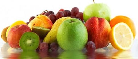 Fruita1