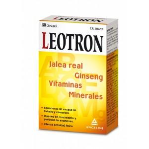 leotron-30-capsulas