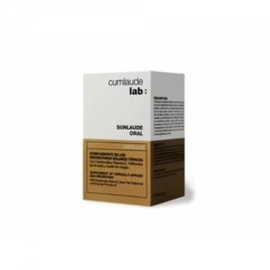 oral-500x500