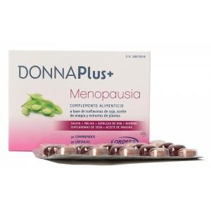 165700-donna-plus-menopausia-30-caps-30-comp