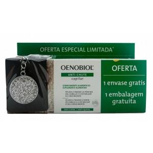 oenobiol-anticaida-pack-3-unidades