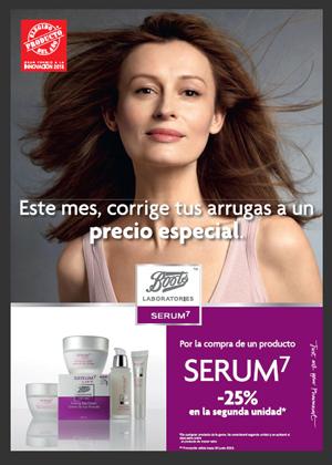 serum7