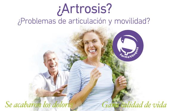blog artrovit