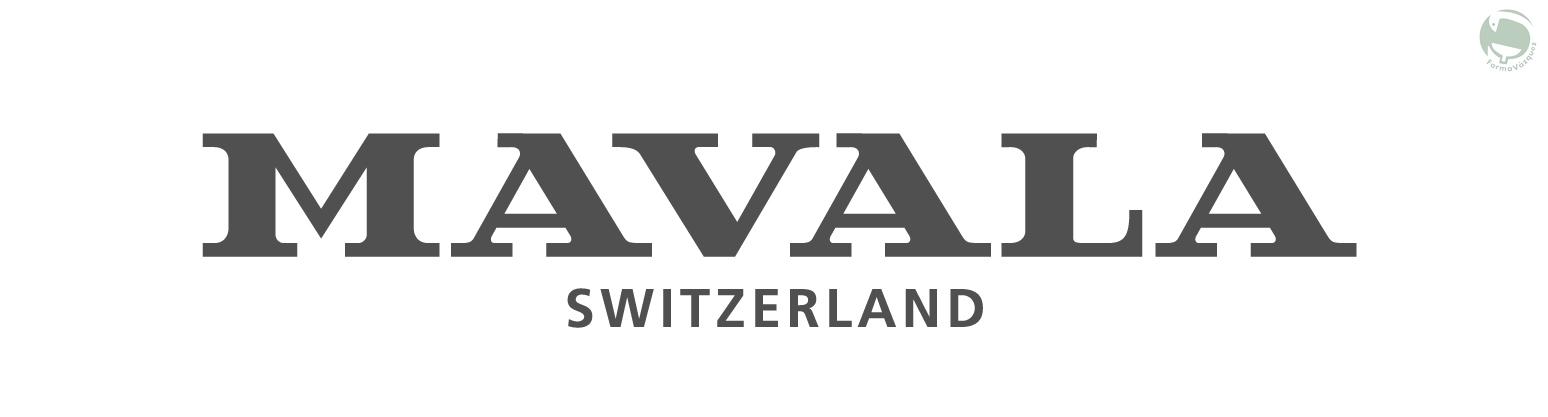 Logo Mavala FARMAVAZQUEZ