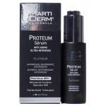 Martiderm-proteum-serum