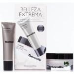 SENSILIS EXTREME CREMA + CONTORNO: Nutre y cuida tu piel, incluso las más sensibles