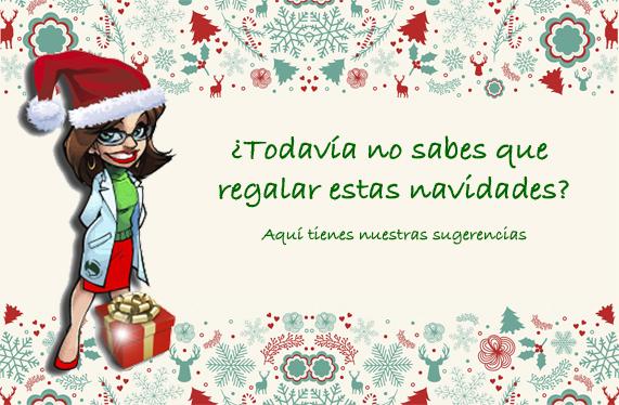 packs navidad blog2