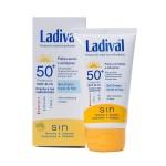 Nieve-ladival-50