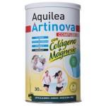 aquilea_artinova_magensio