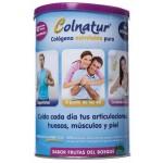 colnatur_frutasbosque