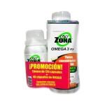 enerzona-omega-3rx-1-g-120-caps