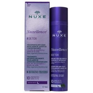 nuxellence-detox
