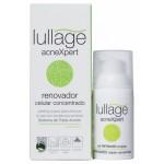 lullage-acnexpert-renovador-celular-concentrado-30-ml
