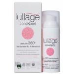 lullage-acnexpert-serum-360-tto-intensivo-50-ml