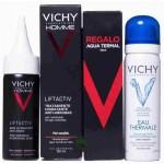 vichy-homme-reti-fill-50