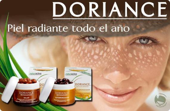 doriance