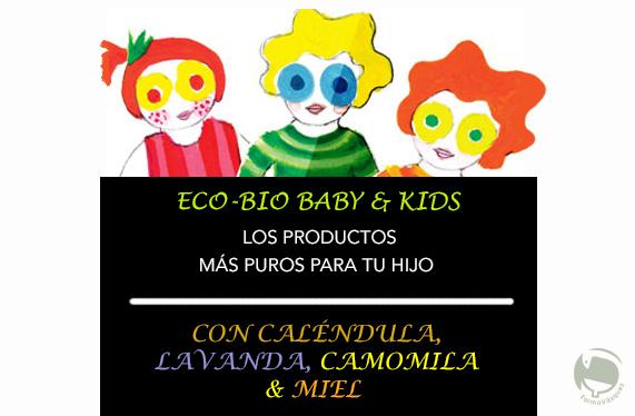 APIVITA KIDS