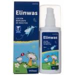 ELINWAS SPRAY