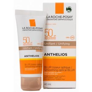 581908-anthelios-spf-50-unifiant-crema-mousse-color-la-roche-posay-tono-2-40-ml