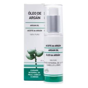 aceite-de-argan-profa-30-ml