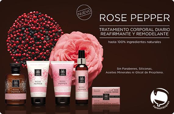 rosepepper