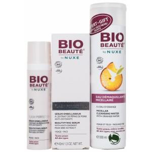 583309-nuxe-bio-beaute-serum-flash-perfection-40-ml-ref0a24359