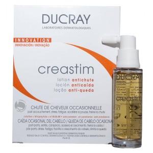 ducray-creastim-locion-anticaida-30-ml-2-u
