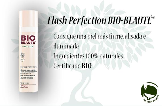 serum flash perfection