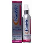 581628-keravit-locion-anticaida-125-ml
