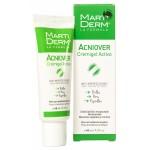 583396-martiderm-acniover-cremigel-activo-40-ml