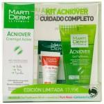 583400-martiderm-kit-acniover