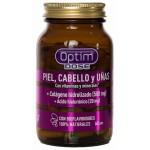 583866-optim-dose-piel-cabello-y-u-ntilde-as-60-capsulas