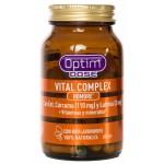 583882-optim-dose-vital-complex-hombre-60-capsulas