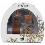 579993-nuxe-cofre-navidad-perfume-refex01455