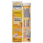 581778-cebion-1000-comprimidos-efervescentes-20-comprimidos