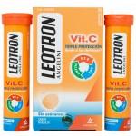 583411-leotron-vitamina-c-angelini-comp-efervescentes-36-comp
