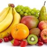 frutas-620x349