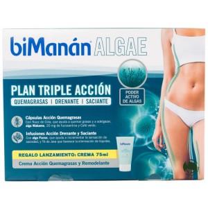 bimanan-algae-plan-triple-accion-