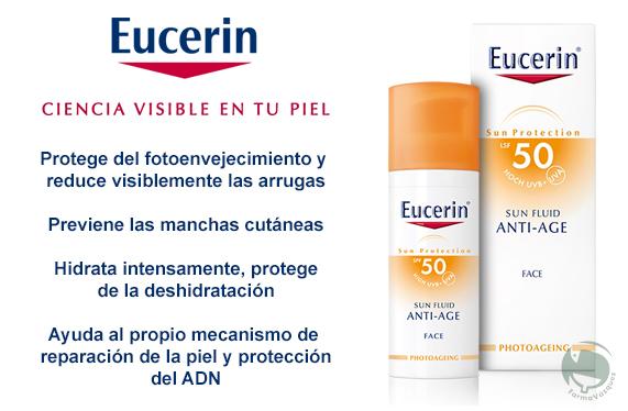 eucerin antiage fluido