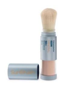 isdin-sun-brush-mineral-spf50-4-g