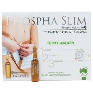 phospha-slim