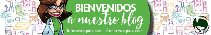 Parafarmacia online farmavazquez