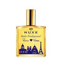 nuxe-huile-prodigieuse-100-ml-edicion-limitada