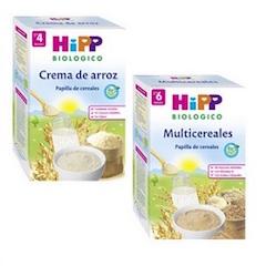 HIPP-cereales-2