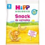 hipp-snack-de-cereales-24-g