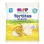 hipp-tortitas-de-arroz-30-g