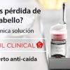 aminexil-clinical
