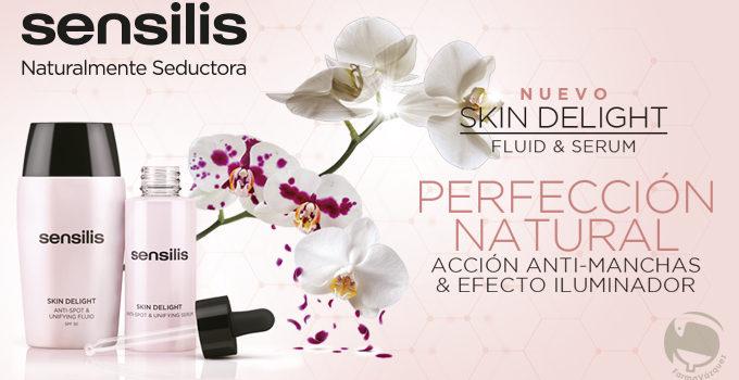 skin-delight-sensilis