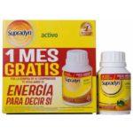 supradyn-activo-oferta-120-comprimidos